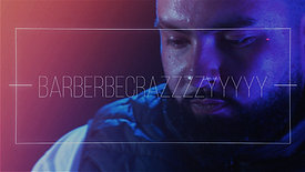Barberbecrazzzzyyyyy | K Cut