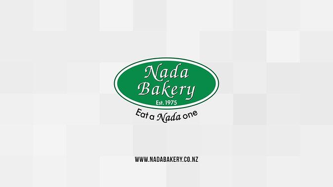 Nada Bakery | Baked Fresh Daily!
