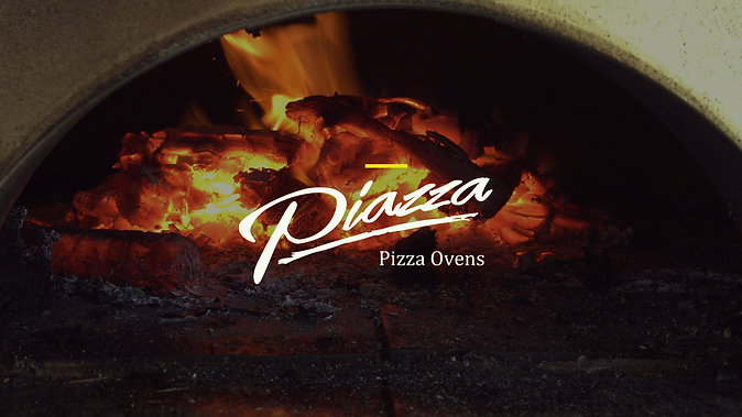 Piazza | More than just pizza!