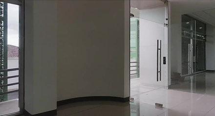 Improsa_SAFI_Edificio_Granadilla(youtube.com)