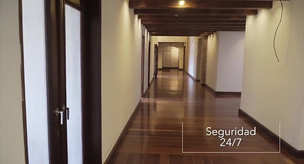Improsa_SAFI_Grupo_Nueva(youtube.com)