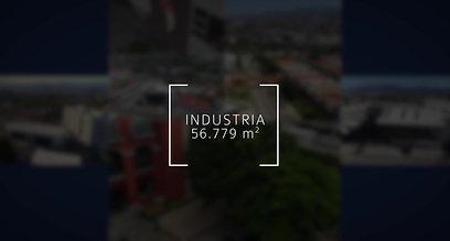 Improsa Capital general-HD 1080p (4)