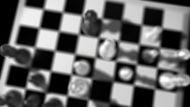 Motion Graphic FMC Chess On The Frontlines For Greatness