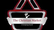 The Christian Market Virtual Tour