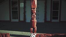 Whangaehu Marae