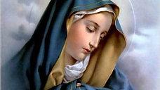 Avé Maria de Caccini Sylou et Steph Delecourt (Répétition)