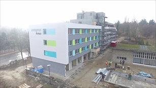 Építkezés 2020-01-21