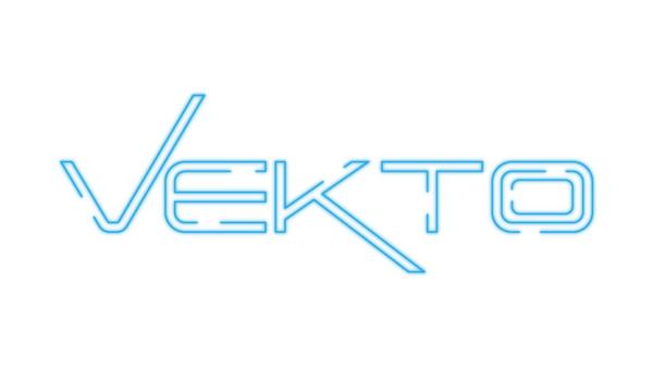 Vekto - Vape tool