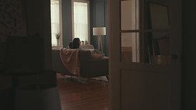 """ATT """"DIY"""" -  Director: Thomas Garber"""