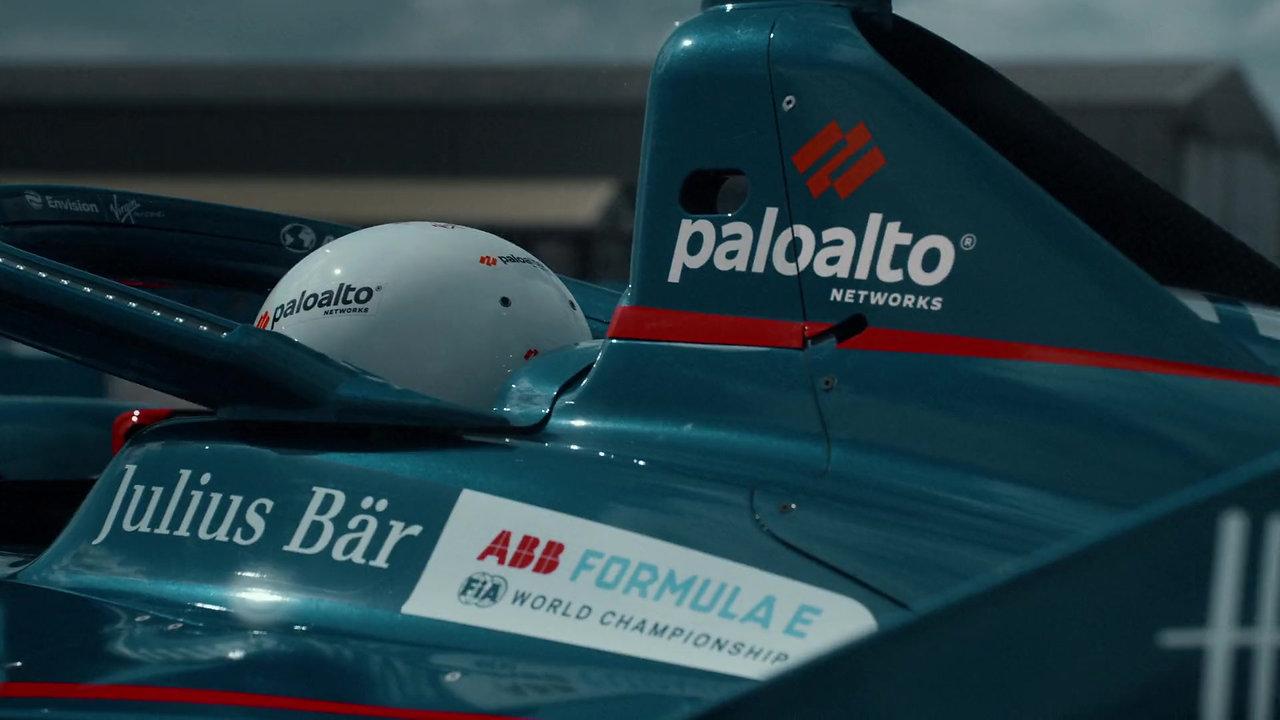 Palo Alto - Director: Emile Rafael