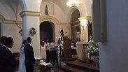 Wedding | Marbella Gospel Choir