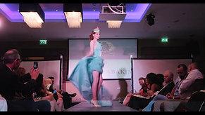 DI Fashion Show Aftermovie x London