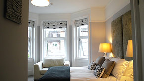 Property Virtual Tour x Alum Chine Beach House x Bournemouth.UK