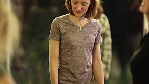 Annie Lebrun - Body-Matrix Expert