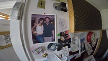 The Loft Recording Studio