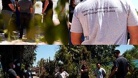 Community Tour - Bloomington, California