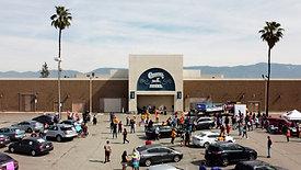 May Day 2021 - San Bernardino, CA