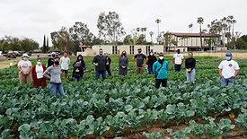 Earth Day 2021 - Riverside, CA