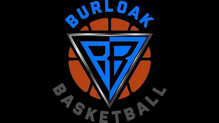 Burloak Basketball