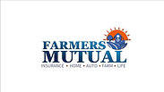 Farmers_Mutual_with_Audio