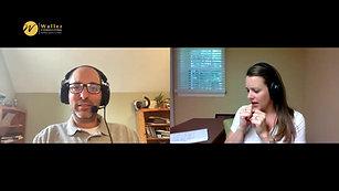 Coffee Conversations with Greg Neilsen