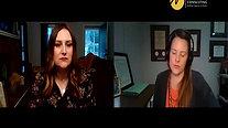 Waller Consulting - Chelsey Hucker