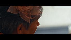 Rick and Rachel - Wedding Film
