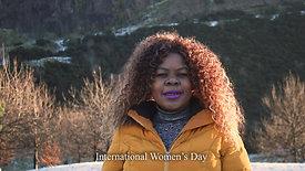 International Women's Day - Fairtrade Scotland