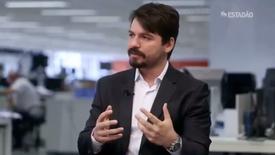 TV Estadão dezembro/2017: Ansiedade de fim de ano