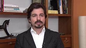 TV Cultura 15/maio/2017: Informática e a saúde mental de Idosos