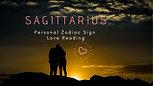 SAGITTARIUS PT 1 April LOVE & Romance Personal Zodiac Reading