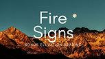 FIRE Signs Bonus Reading (Aries, Leo & Sagittarius)