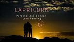 CAPRICORN PT 1 April LOVE & Romance Personal Zodiac Reading