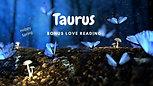 TAURUS Love Bonus Reading