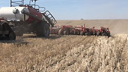 Denny Bourgault Drill