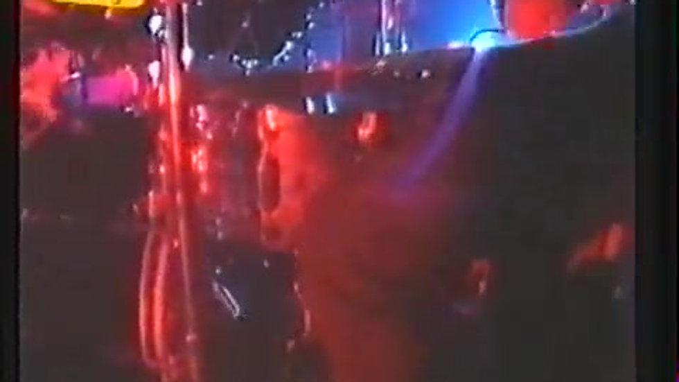 PVP - Directo La Edad de Oro (1983)