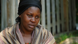 Pregnant mother of 5, widowed by COVID-19, was a frontline worker