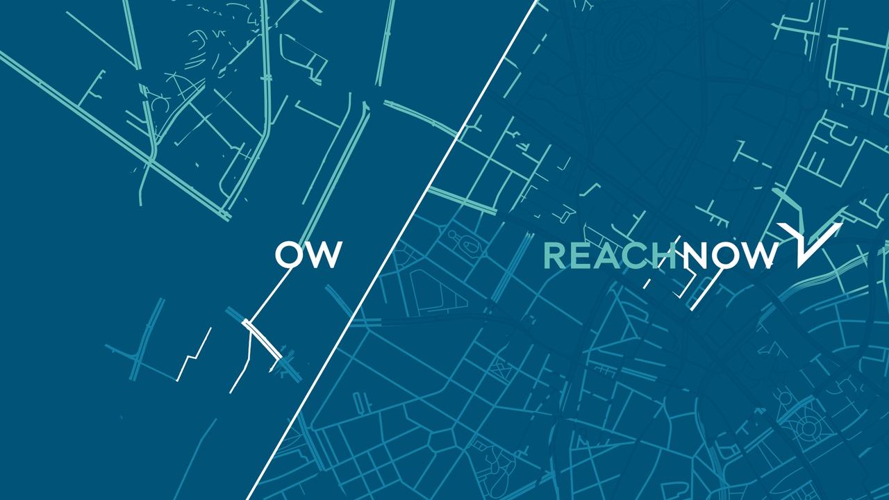 ReachNow_Logo v03_190528_fullHD