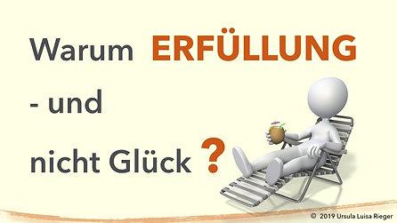 ERF-nichtglueck
