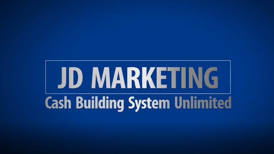 Cash Building System Unlimited