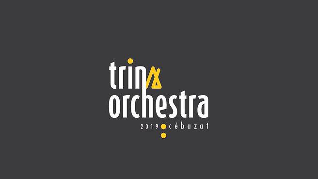 Trina Orchestra S3E1