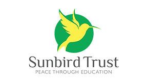 Sunbird Trust