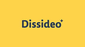 Dissideo