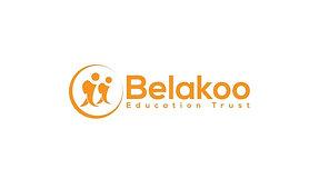 Belakoo
