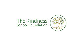 The Kindness School Foundation