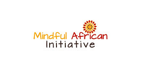 Mindful African Initiative