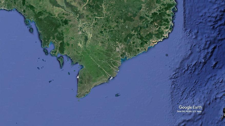 UPC Vietnam Wind Energy Limited