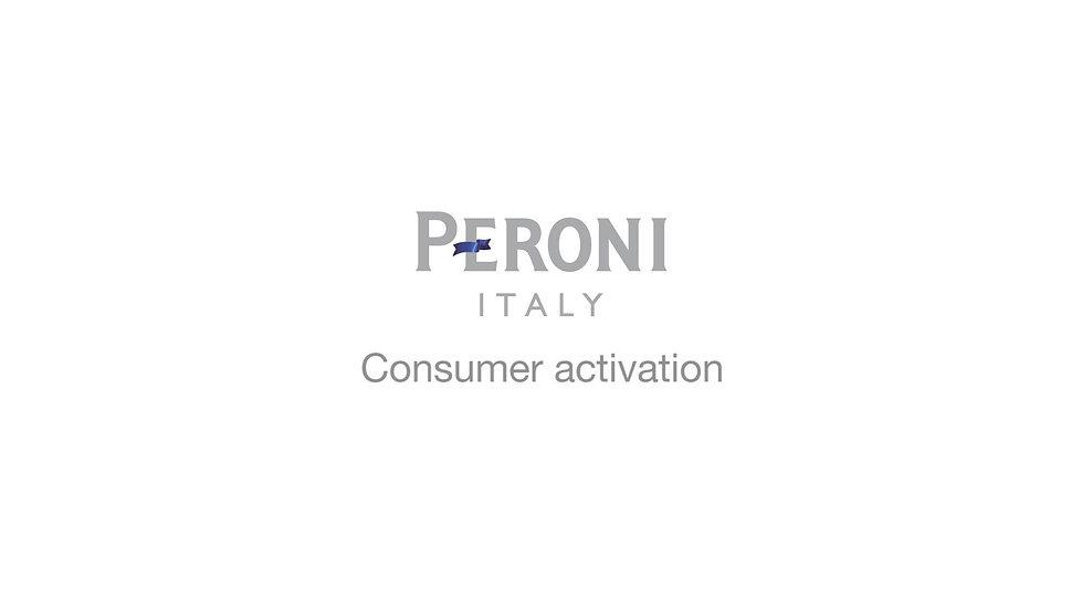 Actions Peroni