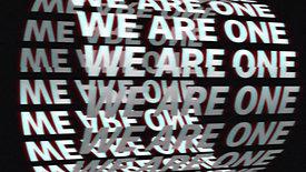 we are one loop