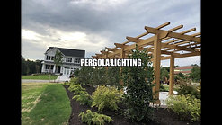 Solar Power and Lighting for Outdoor Structures (1)